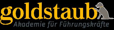 goldstaub Logo