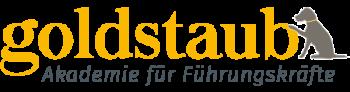 Akademie für Führungskräfte Logo